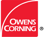 Owens Corning - Asphalt Roof and Atticat Insulation Solutions