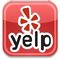 Residential Renovations On Yelp